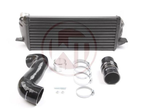 Wagner Competition Intercooler Kit (EVO 1) suits BMW 1M/135i/335i (E8X/E9X)