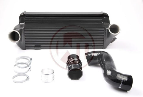 Wagner Competition Intercooler Kit (EVO 2) suits BMW 1M/135i/335i (E8X/E9X)