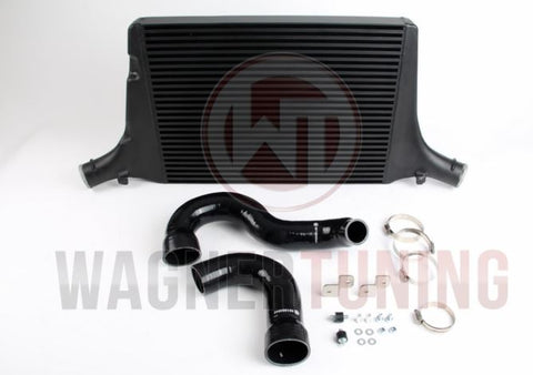 Wagner Competition Intercooler Kit suits AUDI A5 3.0 TDI (B8)