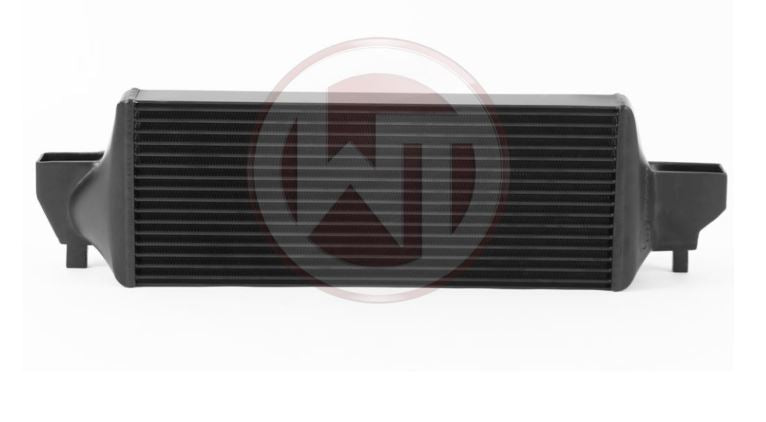 Wagner Competition Intercooler Kit suits MINI Cooper S (F5X) - MODE Auto Concepts