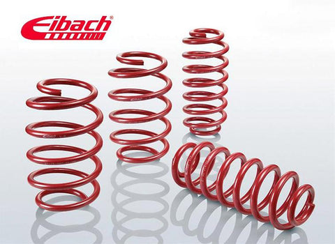 Eibach Sportline Dodge Challenger Lowering Springs suits