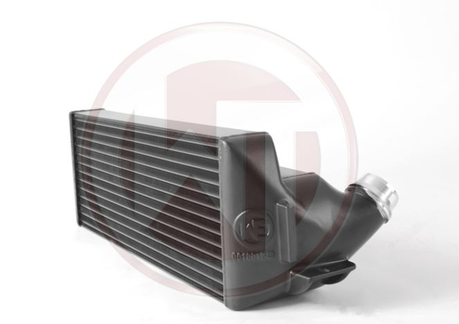 Wagner Competition Intercooler Kit (EVO 2) suits BMW (F2X/F3X)
