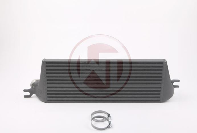 Wagner Performance Intercooler Kit suits MINI Cooper S (R5X Pre-facelift)