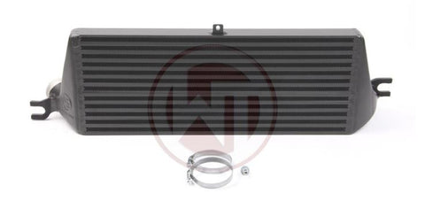 Wagner Performance Intercooler Kit suits MINI Cooper S (R5X)