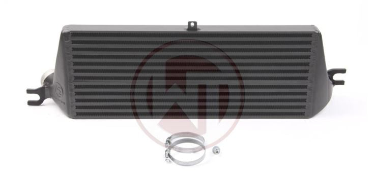 Wagner Performance Intercooler Kit suits MINI Cooper S (R5X) - MODE Auto Concepts