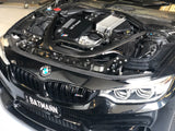 MODE x bootmod3 Stage 2 505hp+ Power Pack suit S55 BMW M3/M4 F80/F82 & M2 Competition F87