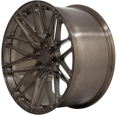 BC Forged EH186 - 1PC Monoblock Wheels - MODE Auto Concepts