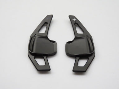 MODE Paddles Alloy Paddle Shifters suits BMW F-Series (M-Sport) - MODE Auto Concepts
