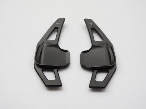 MODE DCT Paddles Suits BMW Aluminum Paddle Shifters (Type-A)