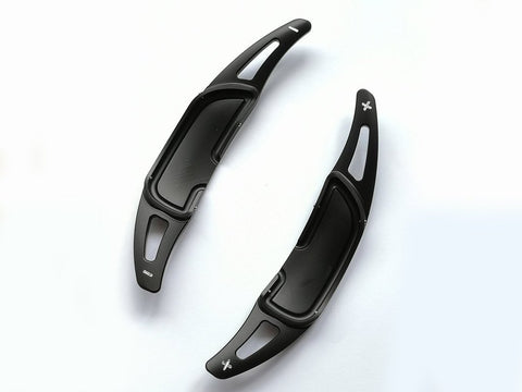 MODE DSG Paddles Suits AMG Alloy Paddle Shifters (TYPE-B)