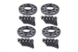 MODE PlusTrack Wheel Spacer Flush Fit Kit suits Mercedes Benz GLA-Class & GLA45 AMG (X156)