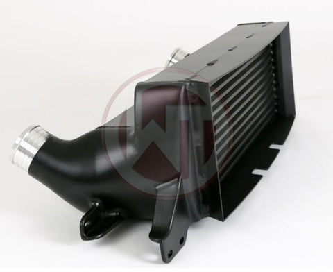 Wagner Competition Intercooler Kit (EVO 1) suits FORD Mustang (2.3L EcoBoost)
