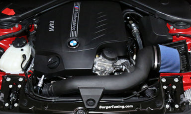 Burger Motorsports JB4 suits BMW F-Series N55 - MODE Auto Concepts
