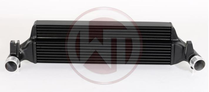 Wagner Competition Intercooler Kit Suits AUDI S MODE Auto Concepts - Wagner audi