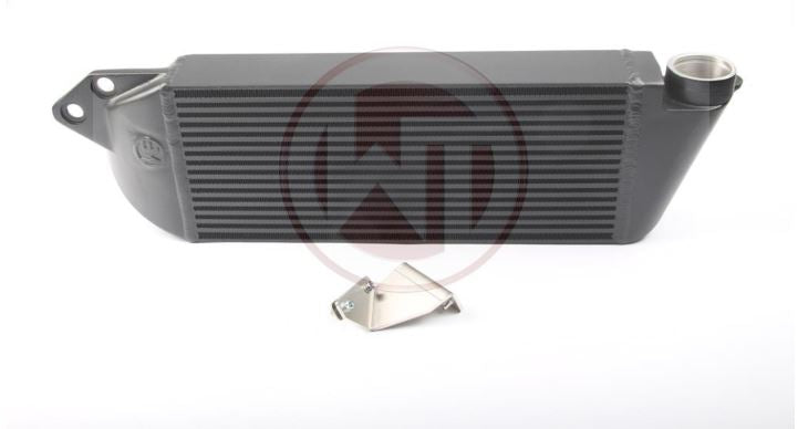 Wagner Intercooler Kit (EVO 1) suits AUDI 80 S2/RS2