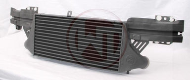 Wagner Upgrade Intercooler Kit (EVO 2) suits AUDI TTRS (8J) - MODE Auto Concepts