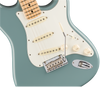 Fender American Professional series announced