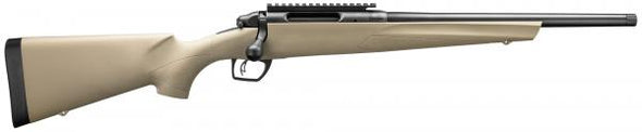 REMINGTON 783 SYNTHETIC HB 16.5""