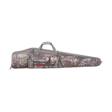 ALLEN DAKODA CXE GEAR FIT RIFLE CASE CAMO 48""