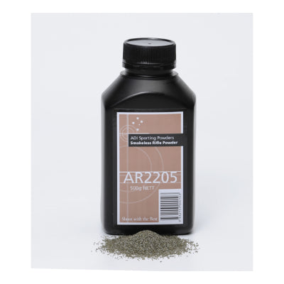 ADI POWDER AR2205