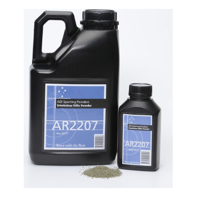 ADI POWDER AR2207