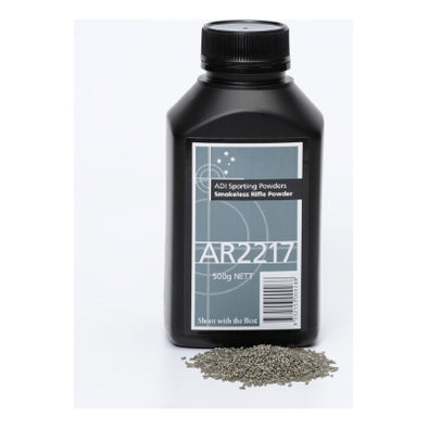 ADI POWDER AR2217