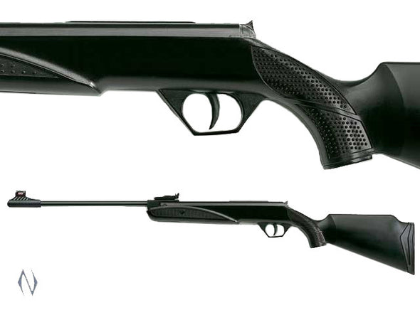 DIANA 21 PANTHER .177 AIR RIFLE