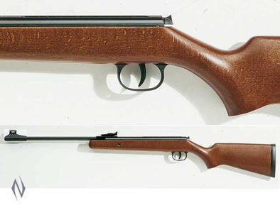 DIANA 240 CLASSIC .177 AIR RIFLE