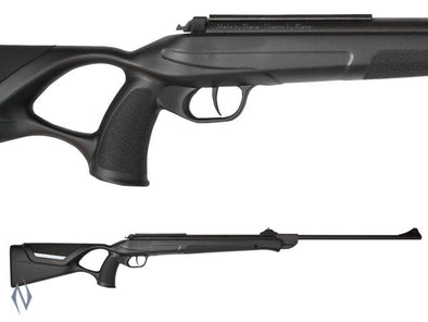 DIANA AR8 NTEC BLACK PISTOL GRIP .177 AIR RIFLE