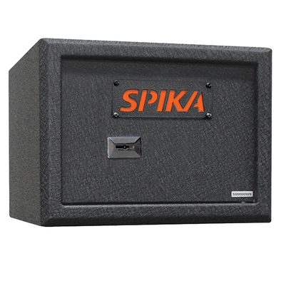 SPIKA S2A MEDIUM AMMO ADDITION