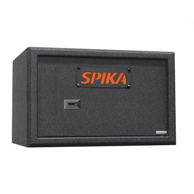 SPIKA S3A LARGE AMMO ADDITION
