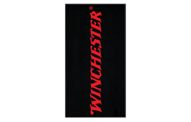 WINCHESTER BEACH TOWEL