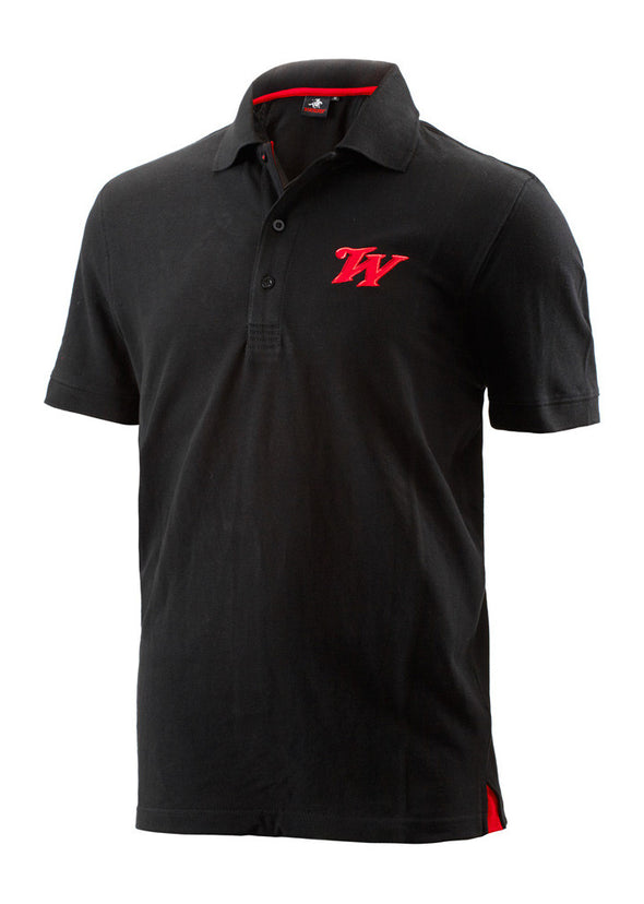 WINCHESTER MENS POLO SHIRT