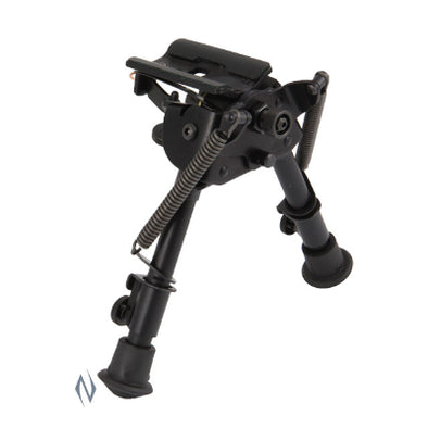 HARRIS BIPOD SWIVEL 6-9""