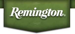 REMINGTON 9 1/2 LARGE RIFLE PRIMERS