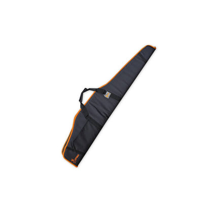 SPIKA RIFLE GUN BAG 40""