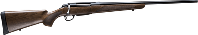 TIKKA T3X HUNTER