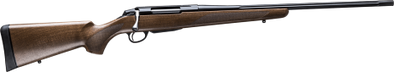 TIKKA T3X HUNTER FLUTED
