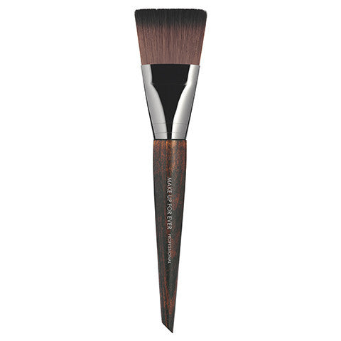Body Foundation Brush - Medium - 410