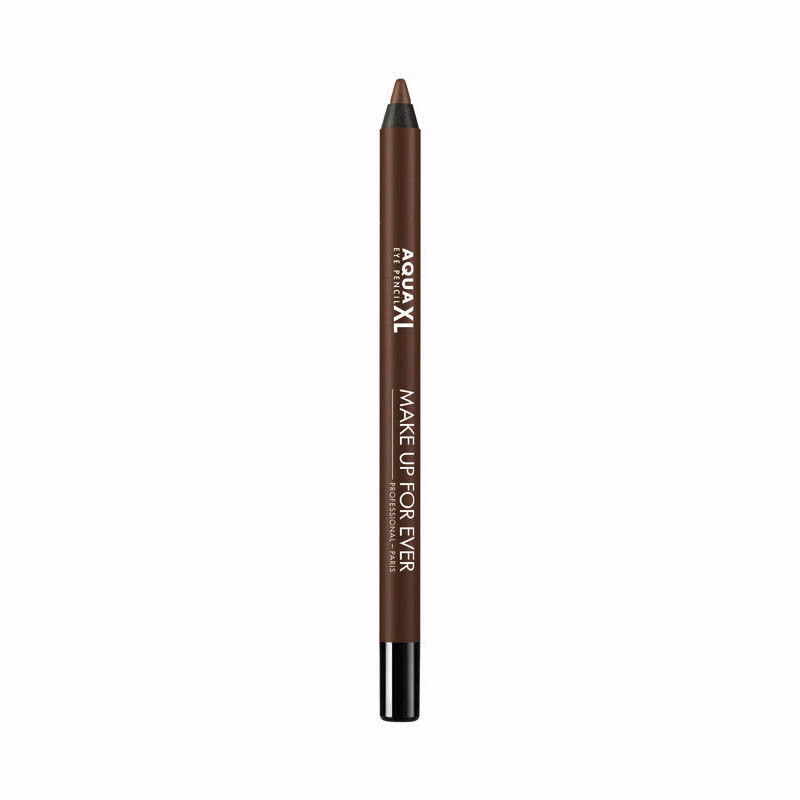 Aqua XL Eye Pencil