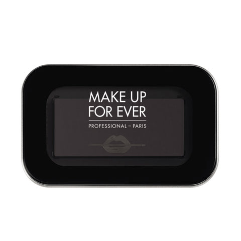 Refillable Makeup Palette