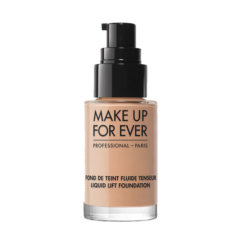 Ultra HD Foundation Stick
