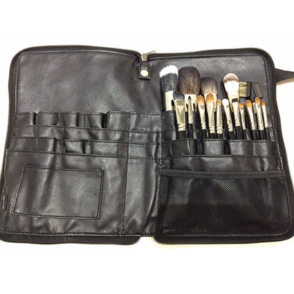 Student Brush Set