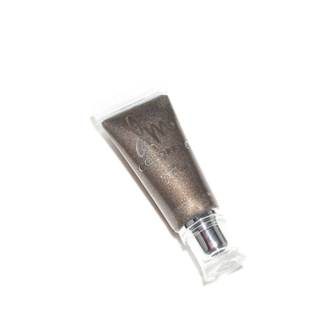 Vision Cream Cover Wand Sample