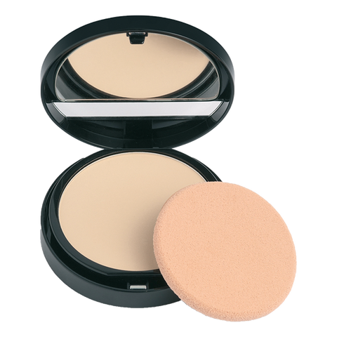 Pan Stick Foundation