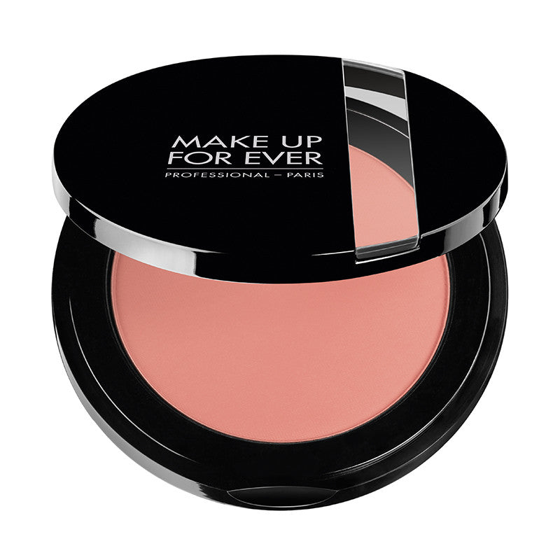 Sculpting Blush