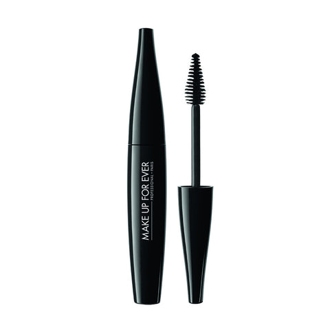 Smoky Lash Mascara