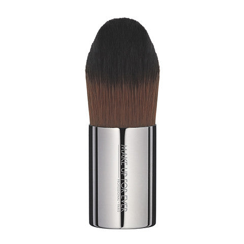 Foundation Kabuki - Small - 102