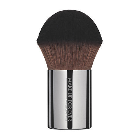Powder Kabuki Brush - 124