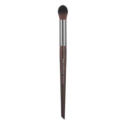 Highlighter Brush - Small -140